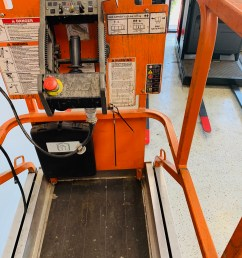 jlg 2032es scissor lift wiring diagram scissors lift wire diagram jlg 120hx jlg 80hx wiring [ 3024 x 4032 Pixel ]