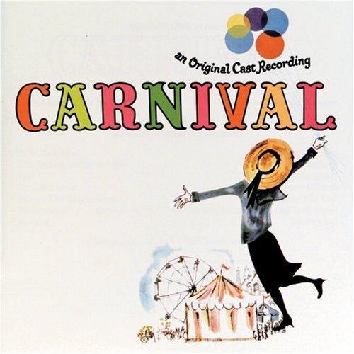 Carnival_1961