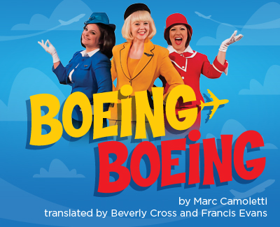 events_400x325_boeing2