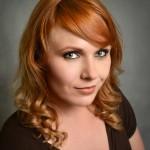 Kendra Truett 04