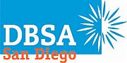 logo_dbsasandiego