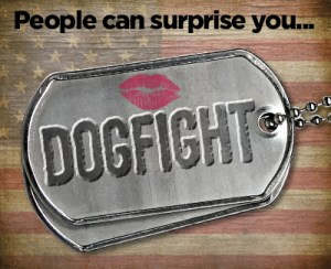 DOGFIGHT @ Coronado Playhouse | Coronado | California | United States