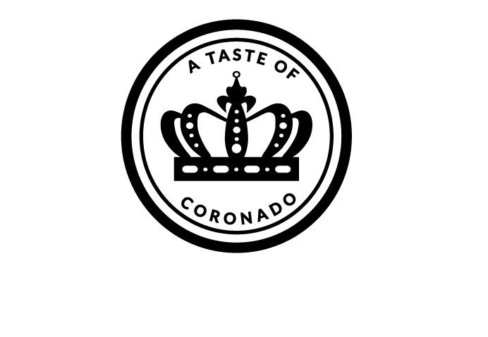 Coronado Junior Woman's Club to Host