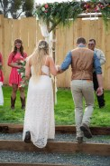 Wass Wedding-129