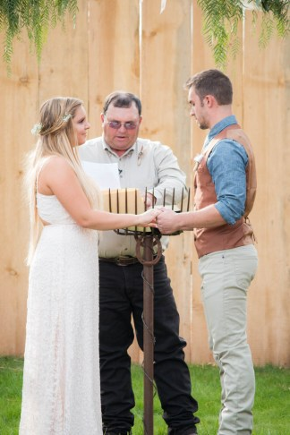 Wass Wedding-134