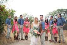 Wass Wedding-291