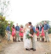 Wass Wedding-294