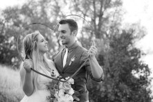 Wass Wedding-326