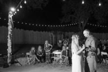 Wass Wedding-491