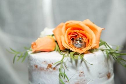 Wass Wedding-587