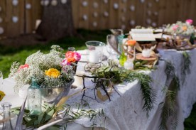 Wass Wedding-8