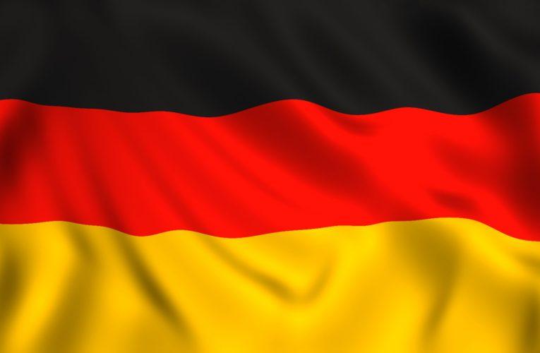 Het aantal coronavirus besmettingen in Duitse deelstaat Noordrijn-Westfalen neemt toe tot 302 personen