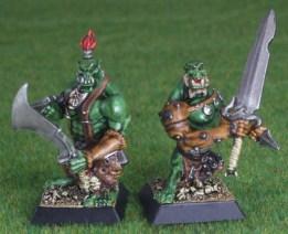 orc-jackal-warriors-x2c