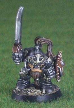 khorwarrior1