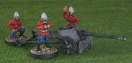artillercrew3