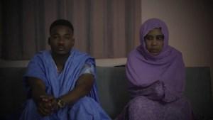 Attention aux violences conjugales en temps de confinement