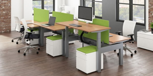 conference chairs for sale french cafe metal room furniture | traditional & modern office