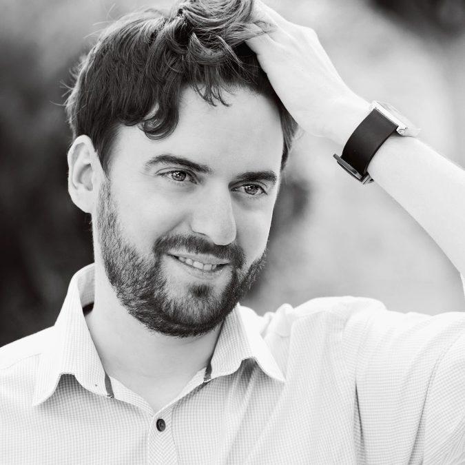 Jesús Navarro Rodrigo