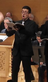 Oriol Mallart Vallmajó