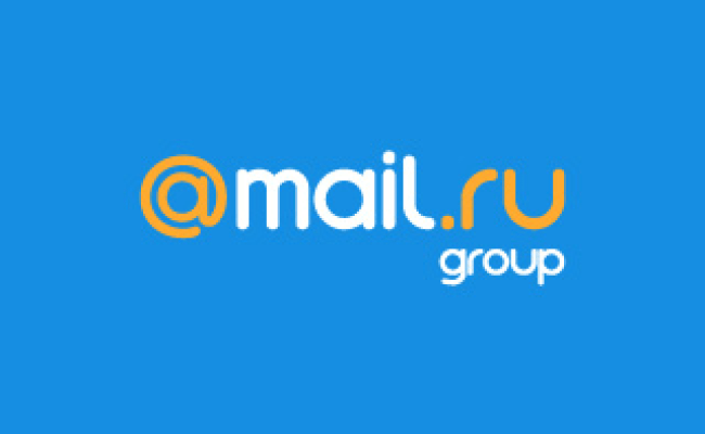 Acquisition Of 100 Of Delivery Club Mail Ru Group