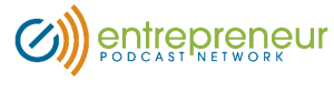 entrepreneur-podcast-network-logo