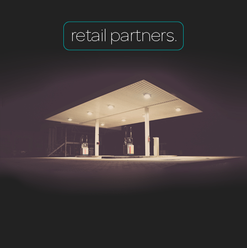 Retail Partners Click1