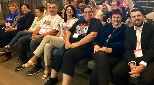 Family Groups IRC5. UK-Brazil-Australia-Italy (1)