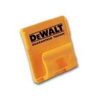DEWALT Corporate Gear