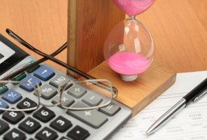 проводки при списании дебиторской задолженности