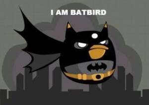angrybatbird