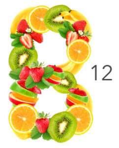 vitamin-b12-memory-loss