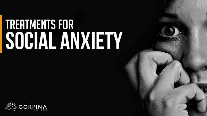 best nootropics supplement for social anxiety