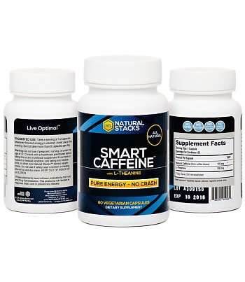 natural-stacks-smart-caffeine