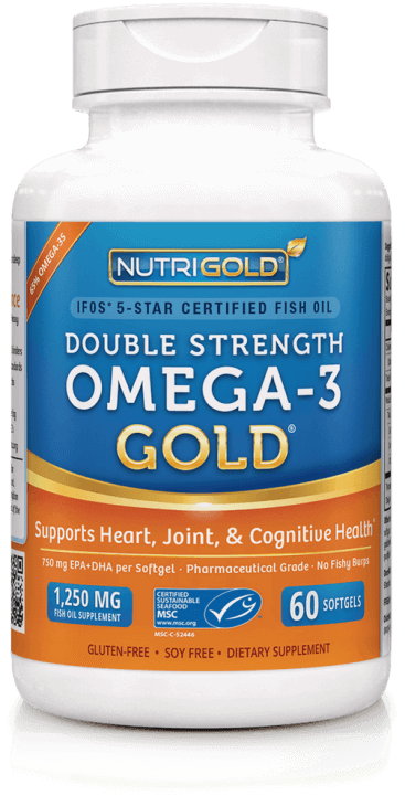 Omegas_Double_Strength_Omega_3_1250mg