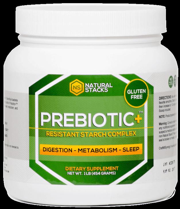 prebiotic_front_webrez_1024x1024