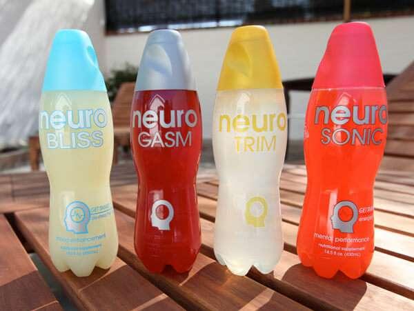 drink neuro