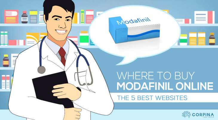 the best sites to buy modafinil online in usa and uk