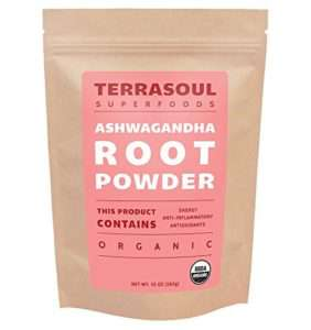 terrasoul-superfoods-ashwagandha-root-powder