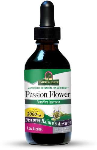 natures-answer-passion-flower-organic-alcohol-2-fl-oz-60-ml-0
