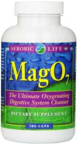 aerobic-life-magnesium-oxide