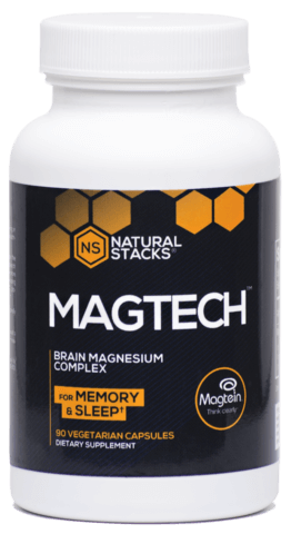 natural-stacks-magtech