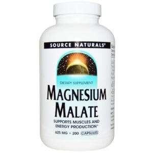 source-naturals-magnesium-malate