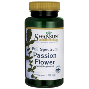 swanson-full-spectrum-passion-flower