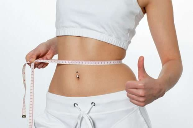 modafinil for weight loss