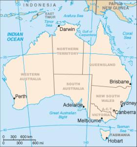can you buy modafinil in australia
