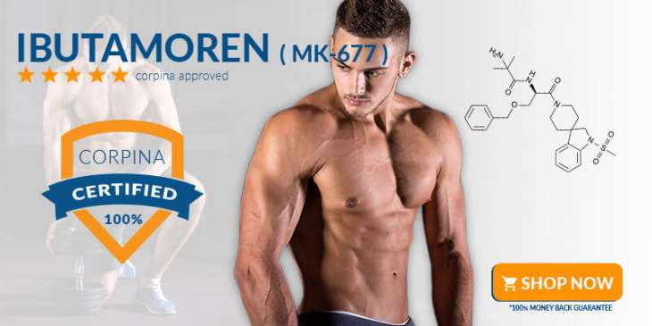 banner showing results of taking ibutamoren mk677 in 2017 review