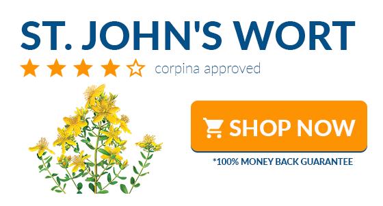 where to buy St John's Wort online
