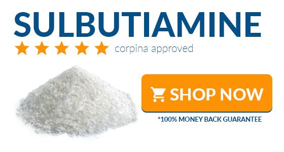 where to buy Sulbutiamine online