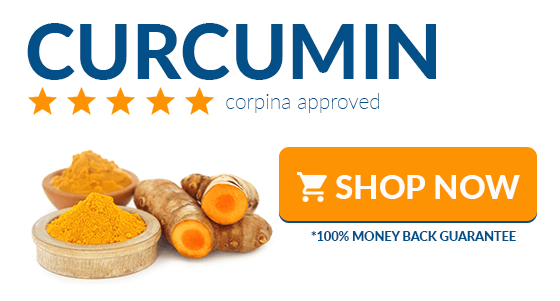 where to buy curcumin online