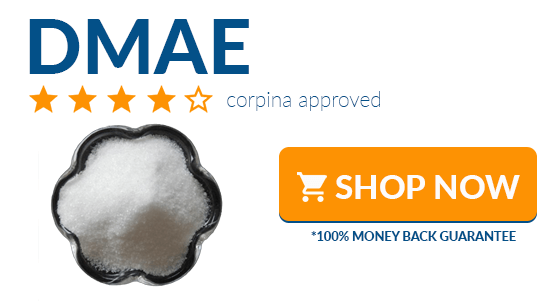 where to buy dmae online